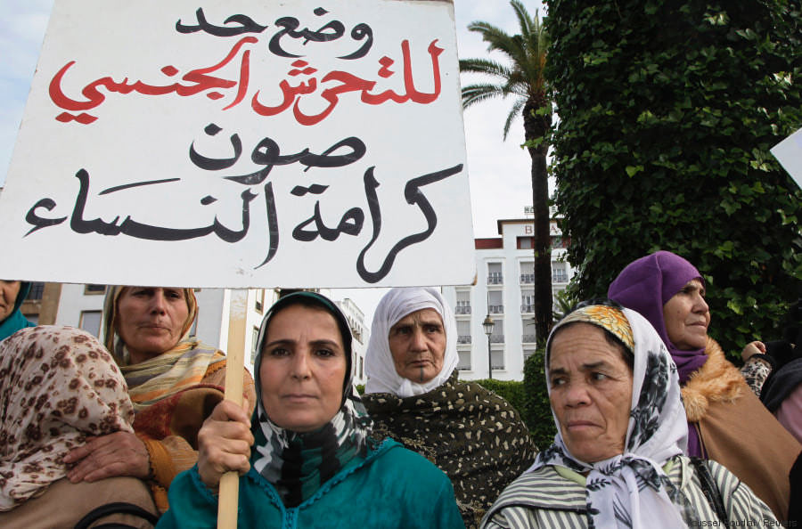r-WOMEN-PROTESTING-MOROCCO-huge.jpg
