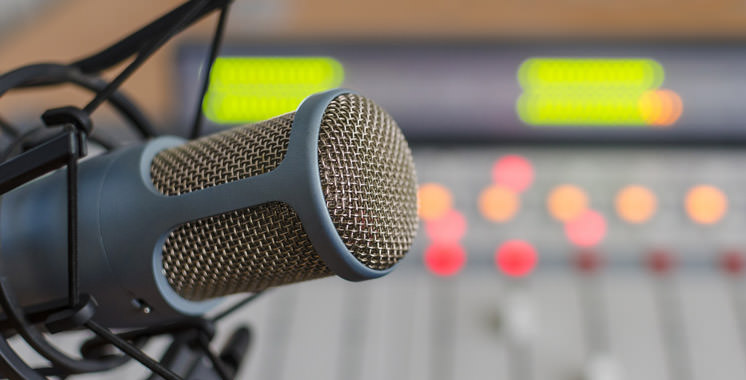 radio-station-microphone.jpg