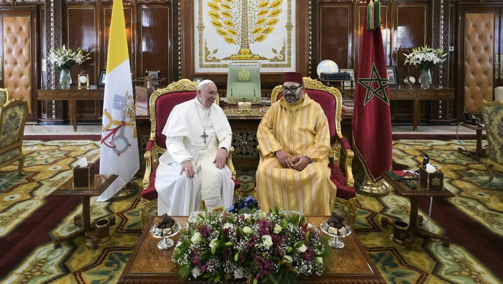 300319_pope_and_moroccan_king.jpg