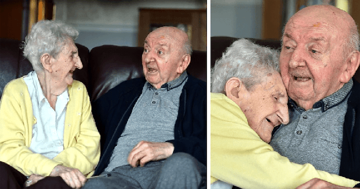 98-year-old-mother-care-home-80-year-old-son-ada-tom-keating-liverpool-fb6.png