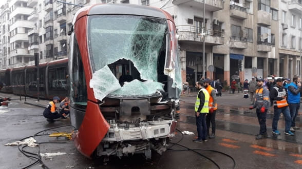 accident_tram_casablanca1.jpg
