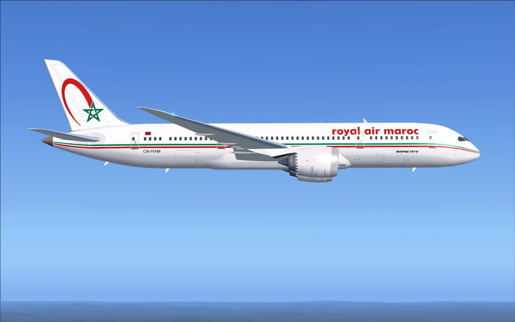 Royal-Air-Maroc.jpeg